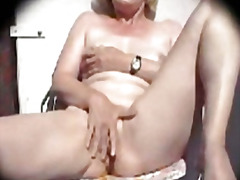 cunnilingus, hidden, masturbation, pussy, tight, fingering, clit, insertion, milf, spy, outdoors, finger, orgasm, voyeur, cunt, shaved, blonde, juicy, cam, vagina, solo, cum, internal, fisting