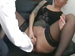 mature, gaping, fetish, ejaculate, orgasm, busty, bbw, vagina, blonde, milf, extreme, squirt, pussy