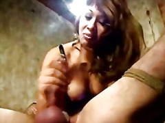 domination, mistress, cumshot