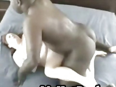 cuckold, redhead, big, interracia, homemade, wife, bbw, tits, black, creampies, orgasm