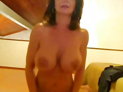 dildo, sex toy, strapon, cougar, toy,