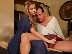 Xhamster - Mry - sexy girl gets f...