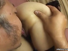 hairy, vibrator, asian, sex toy,