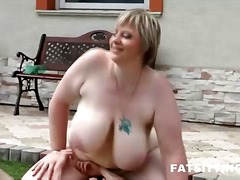 face, big, smothering, butt, chick, domina