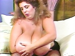 Xhamster Movie:Susie sparks