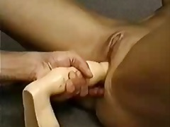 dp, spanking, strapon, dildo, toy