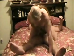 girlfriend, hotel, old, homevideos