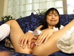 reality, asian, brunette, babe,