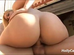 Keez Movies Movie:Big assets alexis texas megan ...