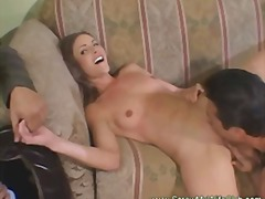 Tube8 Movie:Mrs. abbott is a swinger hotwife