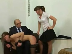 See: Spanking punishment fo...