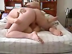 Private Home Clips Movie:Sexy Wife 23 & Can't Live Out ...
