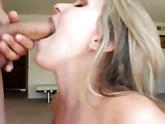 pornstar, big, blonde, tits, puba