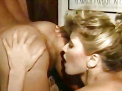 Amber and ginger lynn ...