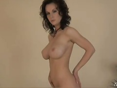 Charming missy preston... video