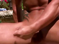 public, masturbation, gay, outdoor,