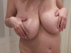 Sexy and with fat juggs preview