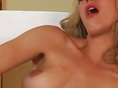 Thenewporn - Sophia knight is proud...