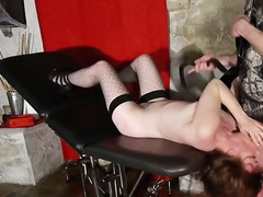 bdsm, roughsex, couple