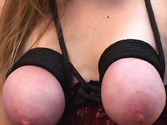 big cock, cfnm, fantasy, foot fetish, kinky, medical, nipples, pissing, squirt, uniform, foot, big ass, crossdresser, flashing, lingerie, mistress, piercing, tattoo, boobs, big boobs, face, hairy, milk, rubbing, tits, bdsm, fetish, massage, pee, wanking, cameltoe, heels, small tits, bbw, glasses, smoking, cowgirl, oil, fishnet, big, titjob, busty, natural boobs