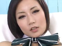 sex toy, strapon, toy, dildo, asian