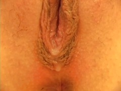 shaved, jill, pussy, clitoris, rubbing, stimulate, pleasure, wet, masturbation, toys, satisfaction, sexual, babe, video