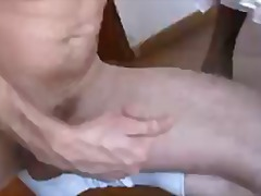 Ass licking & deep ass... - BoyFriendTV
