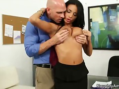 The foreign babes anis... - Thenewporn