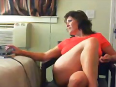 Thumbmail - Hot sexy beautiful 48 ...