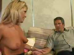 PornoXO Movie:Mrs zinn