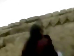 Horny indian girl fuck... video