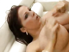 H2porn Movie:Fresh jugs 8 with gianna micha...