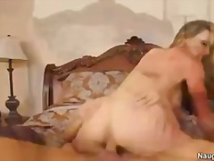 milf, blonde, wife, mommy, cougar, busty,