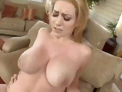 riding, model, babe, shaved, cumpilation