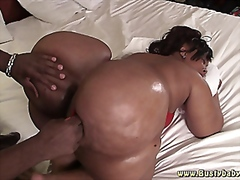 straight, cumshot, dick, big, ebony