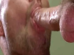 gay, anal, rimjob, oral, tattoo, dp