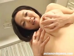 Raw japanese amateur gets ... - 05:12