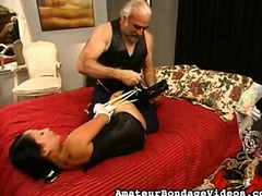 Yobt Movie:Famous amateur bondage videos ...