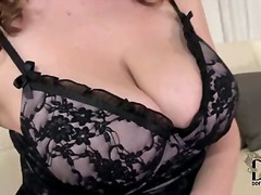 Adult model lataya roxx in revealing