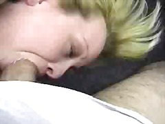 big cock, gape, boobs, big boobs, hardcore, anal, facial, bbw, rimjob, natural boobs, big ass, dp