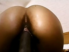 facial, skinny, doggy, petit, pussy, phat, black, bbc, booty, bed, wet