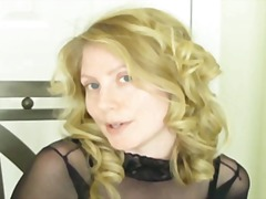 Xhamster - Milf wants you to cum in your own face. joi and cei