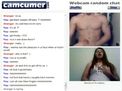 cam, webcam