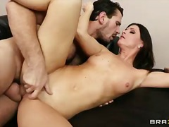 india summer,  posing, big ass