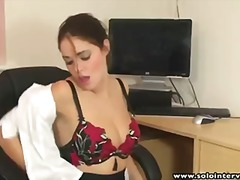 masturbation, tease, girls, dildo