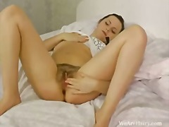 masturbation, meaty, toys, hairy