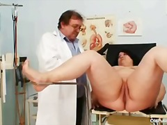 Big tits fat mom rosan... video