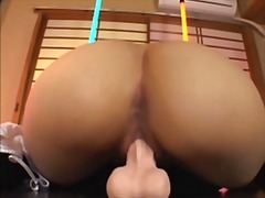 toy, masturbation, toys, hairy