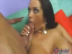 big ass, mom, tits, 3some, facial,