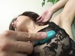 movies, asian, japan, girls, video